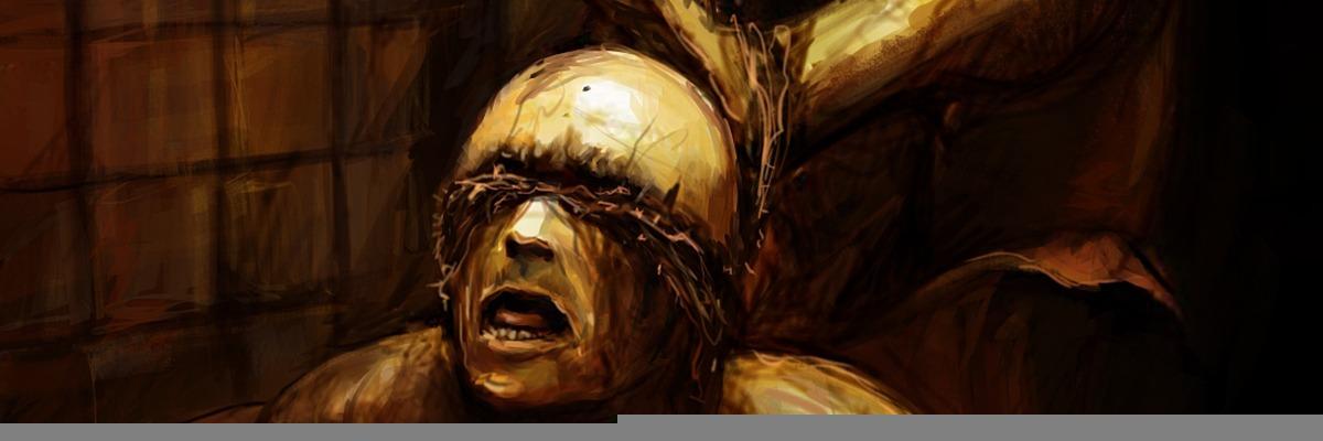 Tortura.
