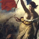 Claude Lefort e a Democracia: Uma visão contra o senso comum