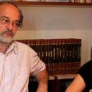 Debate Hannah Arendt, o filme de Margarethe Von Trotta