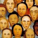 Fetiche da Igualdade Social