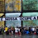 Novo velho Recife