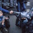 A Ucrânia no tabuleiro – Editorial