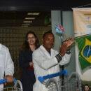 Produto de exportação cubano – Sérgio C. Buarque