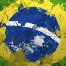 A economia brasileira à deriva – Editorial