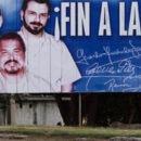 Euforia e desconfiança nas medidas de aproximação EUA/Cuba – José Arlindo Soares