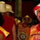 O dia em que virei dona de Maracatu – Teresa Sales