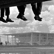 EXPRESSO BRASÍLIA: Uma história pouco conhecida da nossa Babilônia – Luciano Oliveira