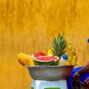 Cartagena de Índias – Teresa Sales