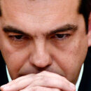 """A """"questão grega"""": ilusões, expectativas e crítica – Alberto Aggio"""
