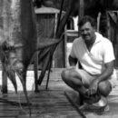 Negociações Cuba-EUA pelas desapropriações: o que será da casa de Hemingway? – Helga Hoffmann