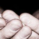 Generosidade e religião – Sérgio C. Buarque