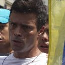 Anistia na Venezuela – Editorial