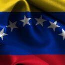 Amnistía en Venezuela