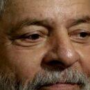 O Fiat Elba de Lula – Editorial