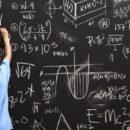 A matemática e a política – Editorial