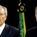 A crise da interinidade – Editorial