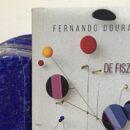 """O livro """"Nos passos de Fiszel Czeresnia e outras estórias"""" – A revistaSerá?como incubadora de textos."""