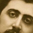 Encontros com Proust – Onívora pupila: reflexão e moralidade – Paulo Gustavo