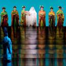 Madama Butterfly de Puccini, um choque cultural no Extremo Oriente – Frederico Toscano