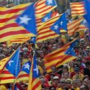 5 breves argumentos bem pessoais a favor do Referendo Catalão – Flávio Carvalho