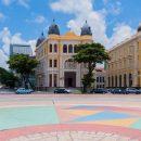 Pernambuco para experientes – Fernando Dourado