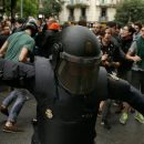 O referendo separatista da Catalunha: sumiço do bom senso – Helga Hoffmann