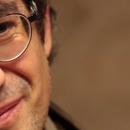A Alegria Dos Derrotados – Paulo Gustavo
