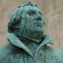Lutero e o pós-protestantismo – Rui Martins