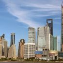 Trilhas do capitalismo na China – Helga Hoffmann