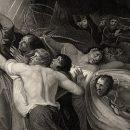 A túnica de Próspero e o punitivismo do Judiciário – Helga Hoffmann