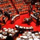 Impasse nas eleições italianas – Alberto Aggio