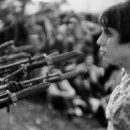 Sobre o Desejo de Intervenção Militar – João Rego
