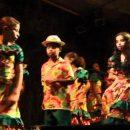 Samba de Coco: Inventário Sentimental de um Folguedo em Extinção – Clemente Rosas