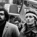 "Maio de 1968: para além de ""ostras para todos"" – Helga Hoffmann"