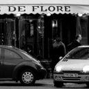 Once upon a time in Paris – Fernando Dourado