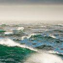 Aventura em Alto Mar – Clemente Rosas