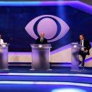 O Primeiro Debate – Elimar Pinheiro do Nascimento