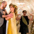 Orfeu e Eurídice de Gluck, o triunfo do amor sobre a morte – Frederico Toscano