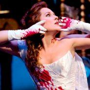 Lucia di Lammermoor de Donizetti, o infortúnio de um amor contrariado – Frederico Toscano