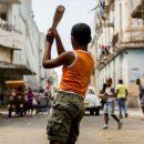 Lembranças de Cuba – José Roberto Pinto de Góes