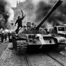 Ideologia Política, História e Democracia – João Rego