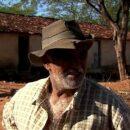 A reforma possível – Sérgio C. Buarque