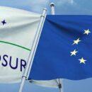 Mercosul-União Europeia: um acordo acidental – Helga Hoffmann