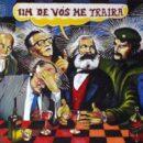 Karl Marx: Herói ou Bandido? – Clemente Rosas